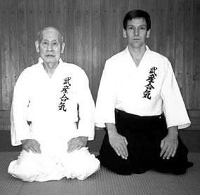 kaicho-sensei2